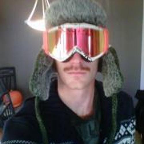 hamildubz's avatar