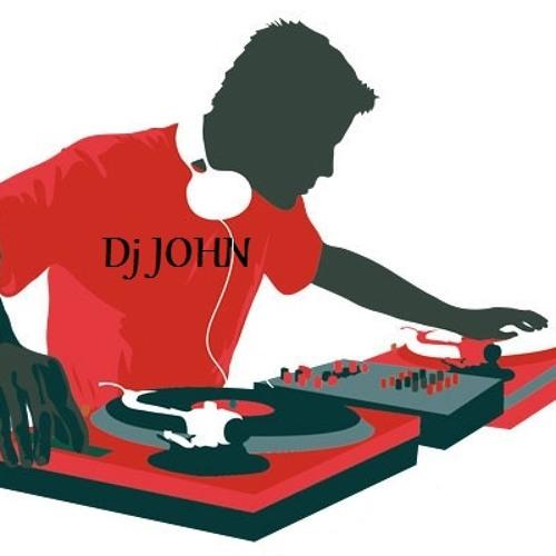 DjJOHN's avatar
