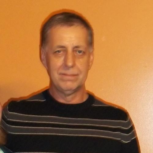Pete c.'s avatar