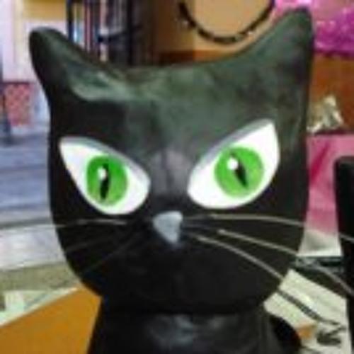 Faby Hernandez Nieto's avatar