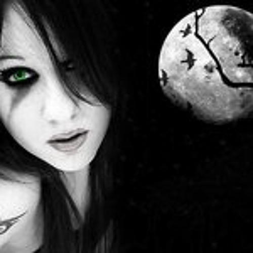 Ella Zegarra's avatar
