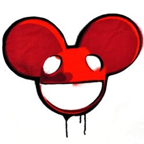 de6dmau5's avatar
