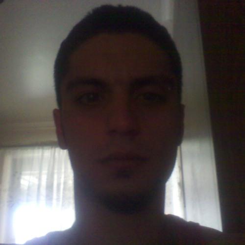 psykk's avatar