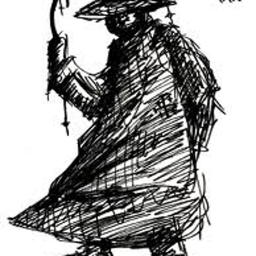 hookman84's avatar