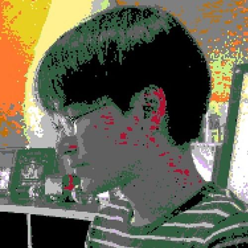 Kimihiro_Abe(aka. emanon's avatar
