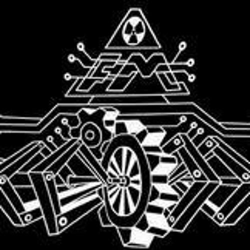 Harmonytek's avatar