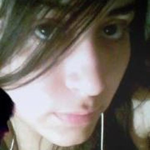 Laurastrokeradebarat's avatar