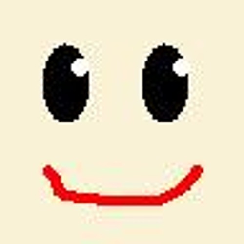 bc_rikko's avatar