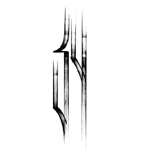 Seki Yukio's avatar
