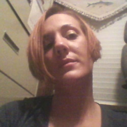 WiFi_OG_Lyfe's avatar