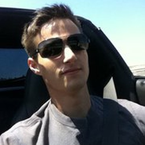 raceadolf's avatar