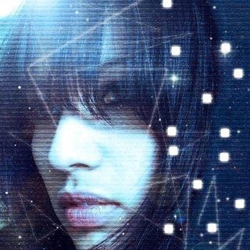 Chrome Locket's avatar