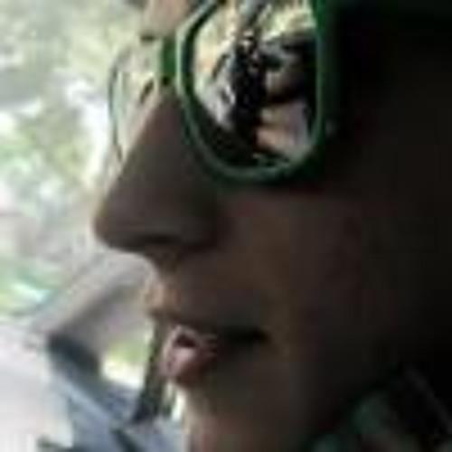 j4wnboy's avatar