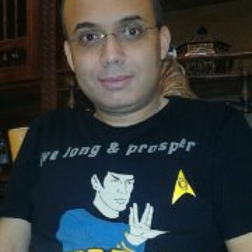 Martinho Neves's avatar