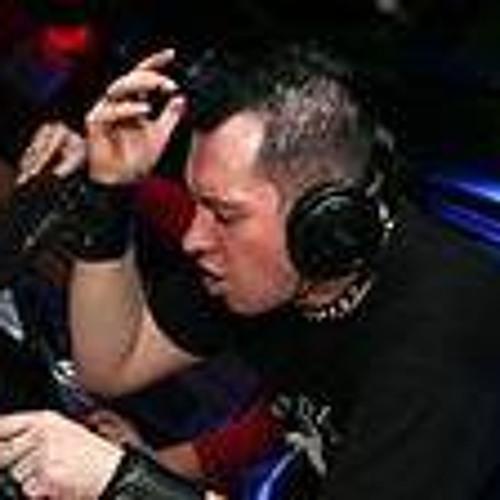 Dj Attack's avatar