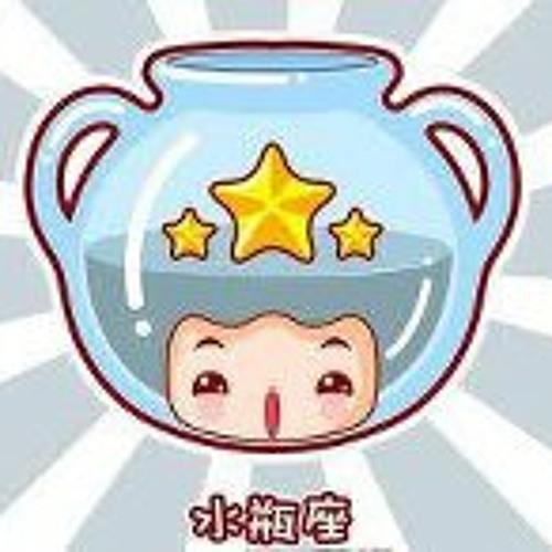 CHee CHong Leong's avatar
