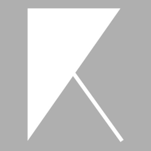 RS Creative Studio's avatar