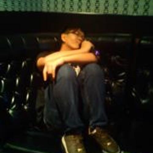 Jack Chong 1's avatar