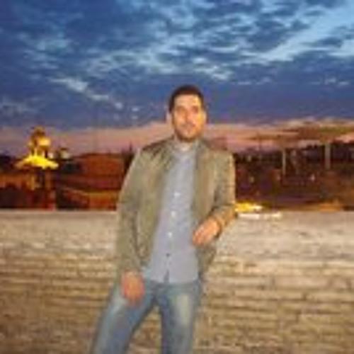 Nifitsas14's avatar