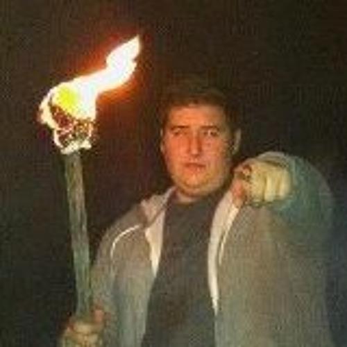 Nickhooper123's avatar