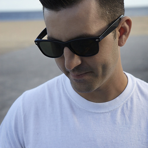 Anthony Raneri Official's avatar