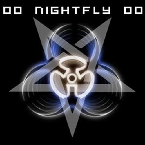 00Nightfly00's avatar