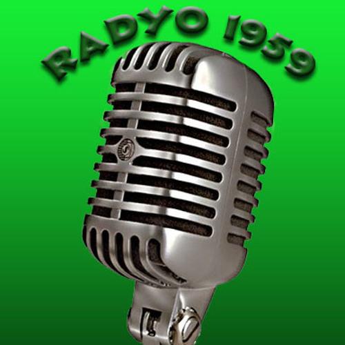 radyo1959's avatar