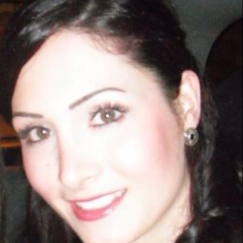 sherrilee's avatar