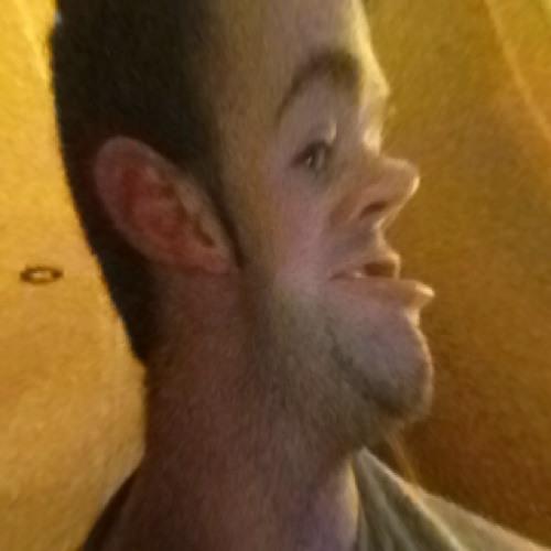 Sergipanzer's avatar