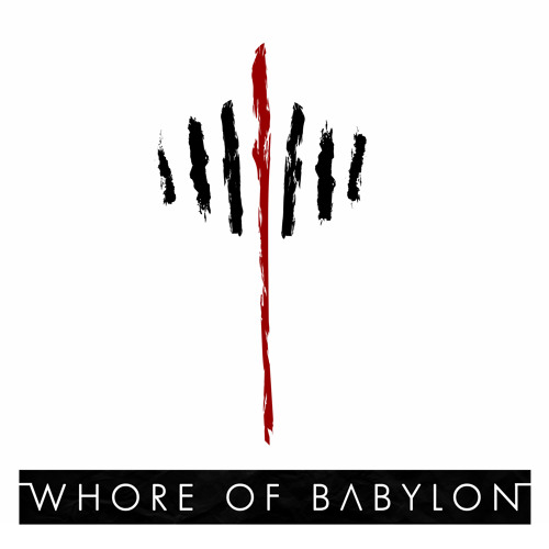Whore Of Babylon's avatar