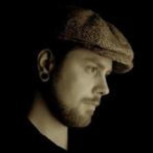 Tom Brakl's avatar