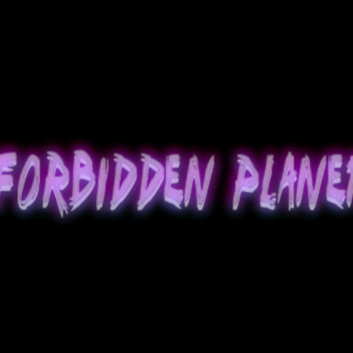 Forbidden Planet's avatar