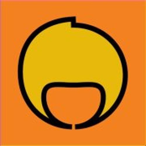 user53339's avatar