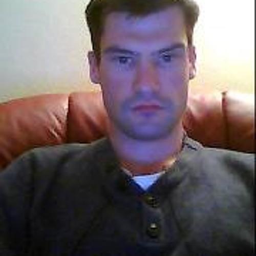 DaveKeen's avatar
