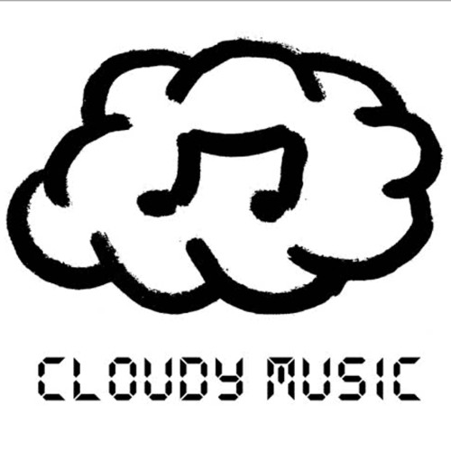 CloudyMusic's avatar