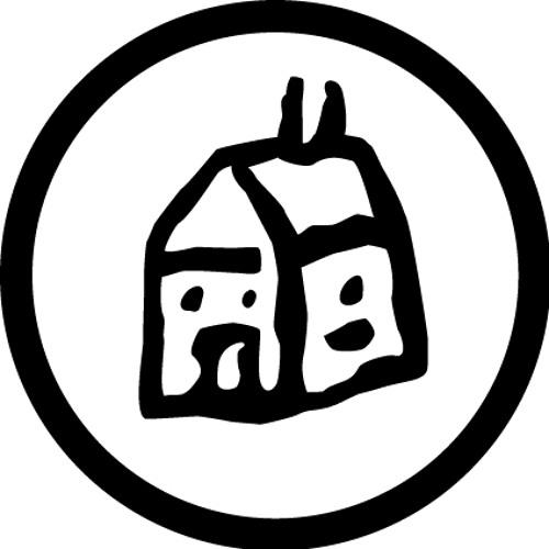La maison's avatar