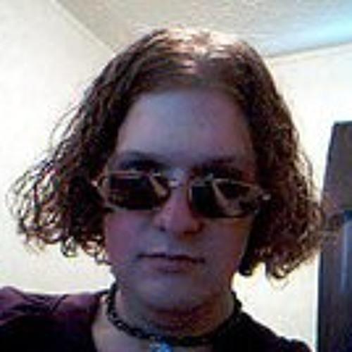 DJ Black Orchid's avatar