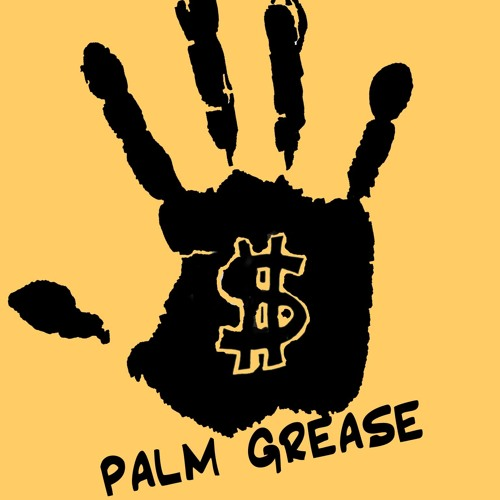 palmgrease's avatar
