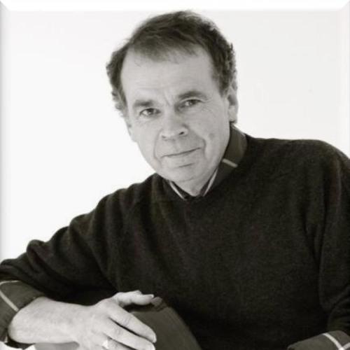 Jake Walton Music's avatar