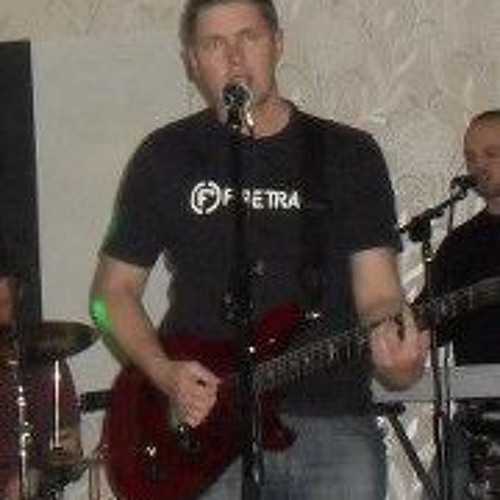 Keith Handson's avatar