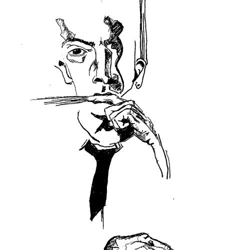 ∆ PYRAMYD's avatar