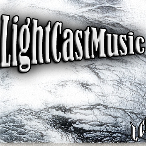 LightCastMusic's avatar