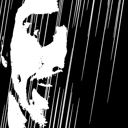 Jonny da Pigg's avatar