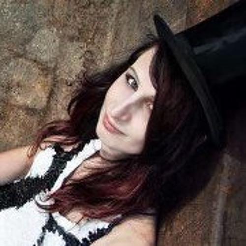 Ja Na 5's avatar