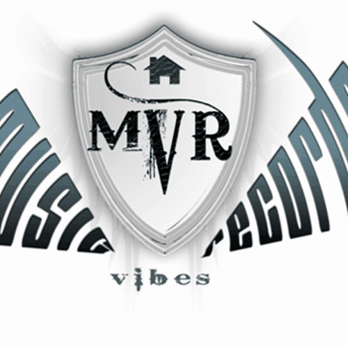 MusicVibesRecords's avatar