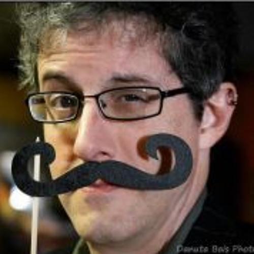 Bill Bois's avatar