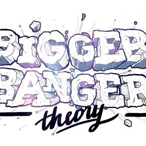 thebiggerbangertheory's avatar