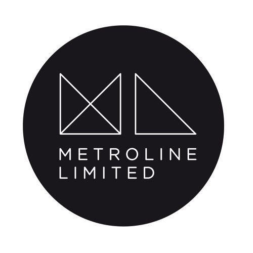 Metroline Limited's avatar