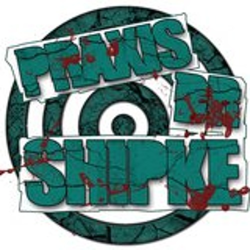 Praxis Dr. Shipke - Massenhaltung
