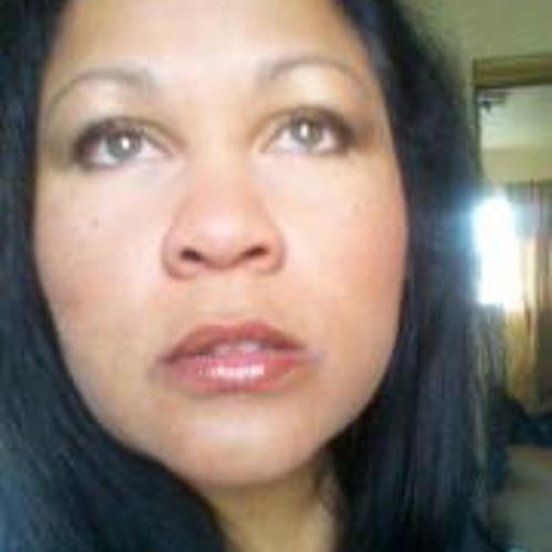 Sonja Reed's avatar